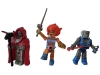 thundercats-mninmates-afx-1