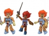 thundercats-mninmates-afx-4