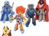 thundercats-mninmates-afx-5