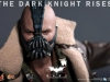 the-dark-knight-rises-bane-collectible-figure-13