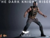 the-dark-knight-rises-bane-collectible-figure-16