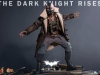the-dark-knight-rises-bane-collectible-figure-18