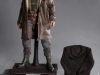 the-dark-knight-rises-bane-collectible-figure-4