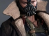 the-dark-knight-rises-bane-collectible-figure-5