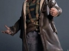 the-dark-knight-rises-bane-collectible-figure-7