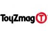 ToyzMag.com