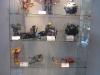 transformers-15