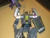 transformers-19