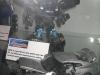 transformers-47