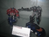 transformers-53