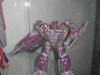 transformers-59