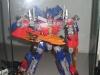 transformers-60