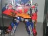 transformers-61