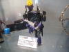 transformers-8