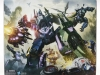 bruticus_comicon_package_front-cover-high-res-1_1340402922