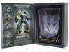 bruticus_comicon_package_inside-cover-high-res-1_1340402922