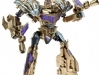 transformers-sdcc-blastoff-1_1340402922