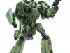 transformers-sdcc-brawl-1_1340402922