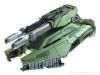 transformers-sdcc-brawlv-1_1340402922