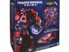 transformers-sdcc-cliffjumper-_outer_pack_back-1_1340402922