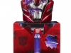 transformers-sdcc-cliffjumper-_outer_pack_front_2-1_1340402922