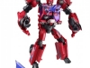 transformers-sdcc-cliffjumper-a-a0742-1_1340402922