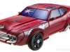 transformers-sdcc-cliffjumper-veh-right-a0742-1_1340402922