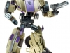 transformers-sdcc-swindle-1_1340402922