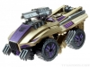 transformers-sdcc-swindlev-1_1340402922_0