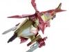 transformers-sdcc-vortexv-1_1340402922_0
