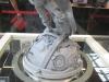 tsume-japan-expo-comic-con-2012-16