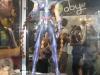 tsume-japan-expo-comic-con-2012-25