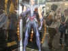 tsume-japan-expo-comic-con-2012-26