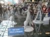 tsume-japan-expo-comic-con-2012-7