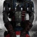 Captain America : le film