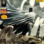 Comics : Planning MARVEL/DC France MAI 2011