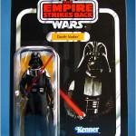 Figurines Star Wars : nouvelles rumeurs