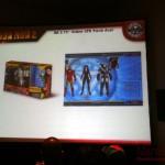Jouets Marvel : Hasbro répond aux questions des fans