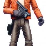 Star Wars TVC wave 9 - Quelques photos