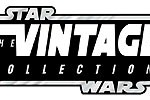 Star Wars TVC - Le prochain grand véhicule?
