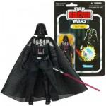 Tout savoir sur la nouvelle gamme Star Wars