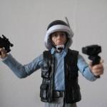 Star Wars : Rebel Fleet Trooper