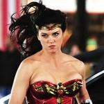Wonder Woman, la nouvelle série boit la tasse