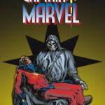Comics : Planning MARVEL/DC France JUILLET 2011