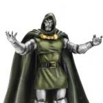 Marvel Universe Hasbro : Liste des prochaines Waves pour 2011