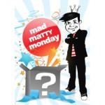 MadMatty Monday : Mattel fait des pochettes surprises