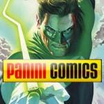 Panini perd les droits de DC au profit de Dargaud! Via COMICSBLOG.fr