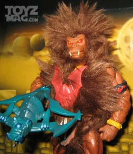 MASTERS OF THE UNIVERSE Classics (Mattel) 2008+ - Page 4 Motuc_grizzlor006-261x300