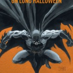 Comics : Planning MARVEL/DC France AOUT 2011