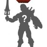 Changement de liste : Mattel re-annonce les futures figurines MOTUC 2012 !